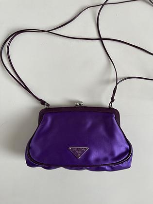 Prada Mini Bag