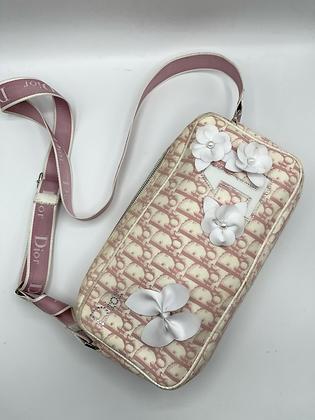 DIOR Girly Bag