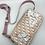 Thumbnail: DIOR Girly Bag