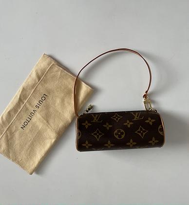 Louis Vuitton Mini Papillon