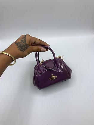 VIVIENNE WESTWOOD Mini Bag