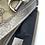 Thumbnail: GUCCI Mini Monogram Bag