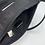 Thumbnail: PRADA Mini Bag