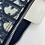 Thumbnail: DIOR Monogram Wristlet