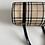 Thumbnail: Burberry Bag