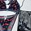 Thumbnail: Dolce & Gabbana Cherry Bikini