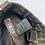 Thumbnail: FENDI Monogram Mini Chief Bag