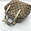 Thumbnail: GUCCI Monogram Mini Bag