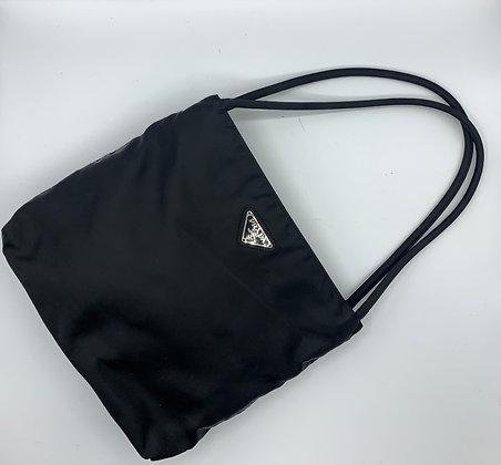PRADA Mini Tote Bag