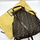 Thumbnail: Fendi Zucca Backpack
