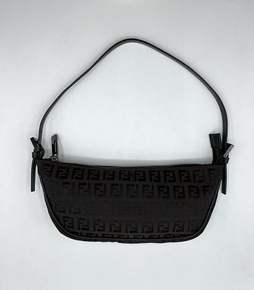Fendi Monogram Bag