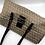 Thumbnail: Fendi Monogram Bag