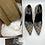 Thumbnail: GUCCI Monogram Heels