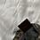 Thumbnail: FENDI MONOGRAM MINI BAG