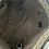 Thumbnail: Gucci Tote Bag