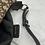 Thumbnail: Dior Monogram Shoulder Bag