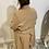 Thumbnail: Donna G Camel