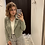 Thumbnail: Annelies Jacket  groen G-Maxx