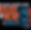 SMHON_Full-Logo_full-color.png