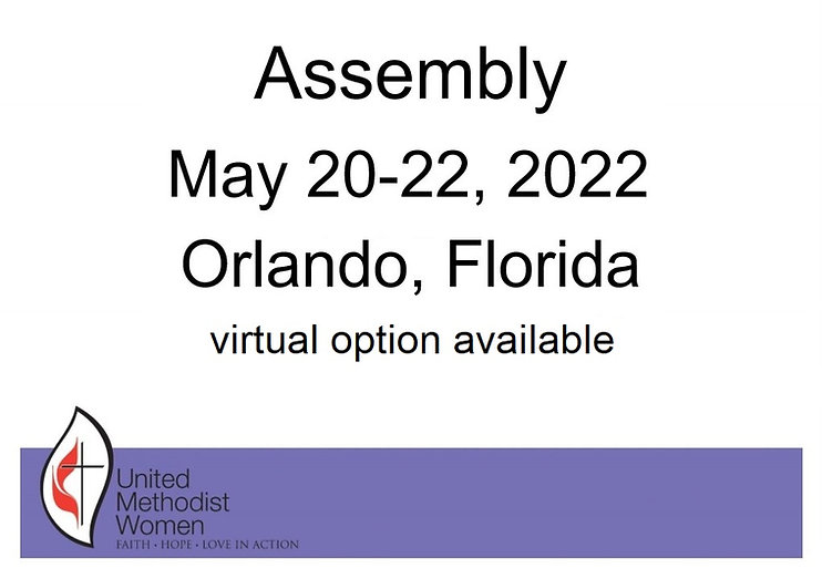 Assembly 2022 date - location update.jpg