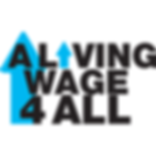 livingwage4all140.png