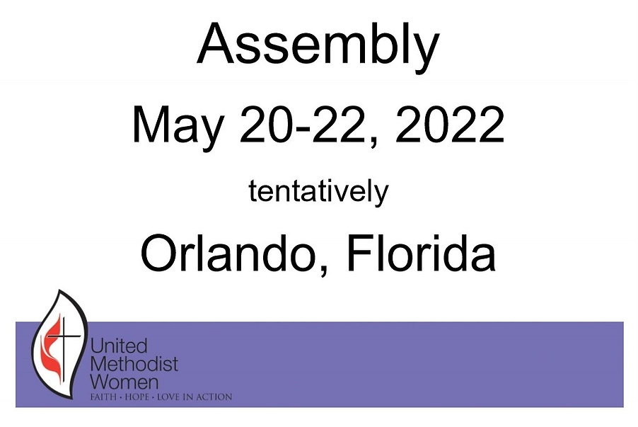 Assembly 2022 date - location1 (2).jpg