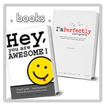 new-webite-images_smaller-BOOKS-2020.jpg