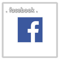 new-webite-images_smaller-FACEbook-2020.