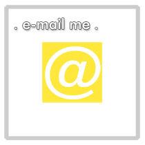 new-webite-images_smaller-email-2020.jpg