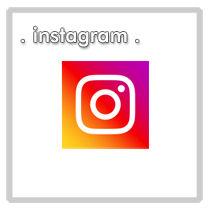 new-webite-images_smaller-INSTAgram-2020