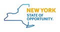 NYS WBE Candidate Company - BIMNYC LLC