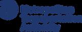 MTA DBE Certified Company - BIMNYC LLC