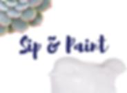 Sip & Paint.png
