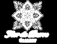 Flor de Barro Gallery Logo, El Paso Texas