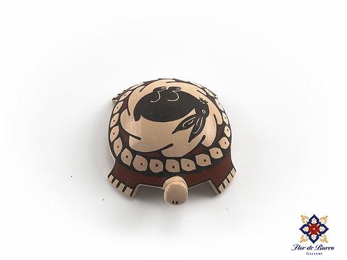 Turtle by Martha Hernandez (assorted styles)