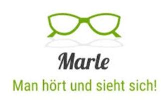 Marle_edited.jpg