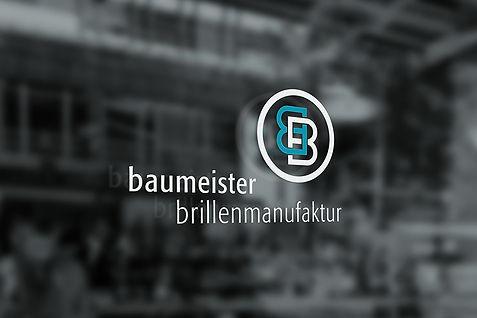 baumeister_projekt_die-neckarprinzen_1.j