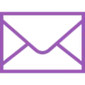 icons8-secured-letter-100-97x97.png.webp