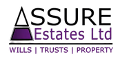 final-logo-transparent copy.png