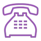 icons8-telephone-100.png.webp
