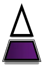 Logo-triangle-2.png