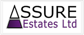 final-logo-2-1.png