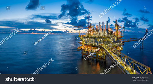 stock-photo-panorama-of-oil-and-gas-cent