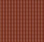 Монтаж скатной кровли с покрытием из металлочерепицы в Геленджике