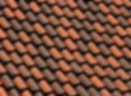 Монтаж скатной кровли с покрытием из цементно-песчаной черепицы в Геленджике