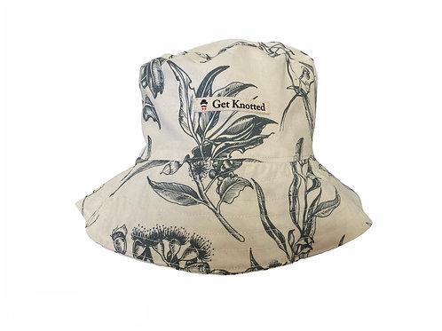 Penelope Bucket Hat