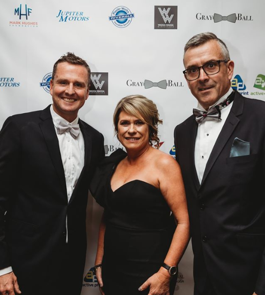 Grey Tie Ball 2019.PNG