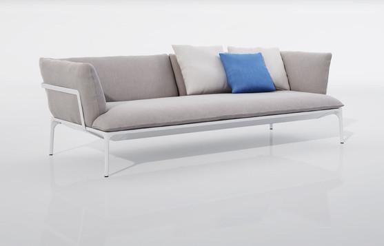 VP_3D Seating Furniture_063.jpg