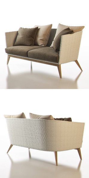 Point Arc Outdoor Sofa 2-Seater 002.jpg