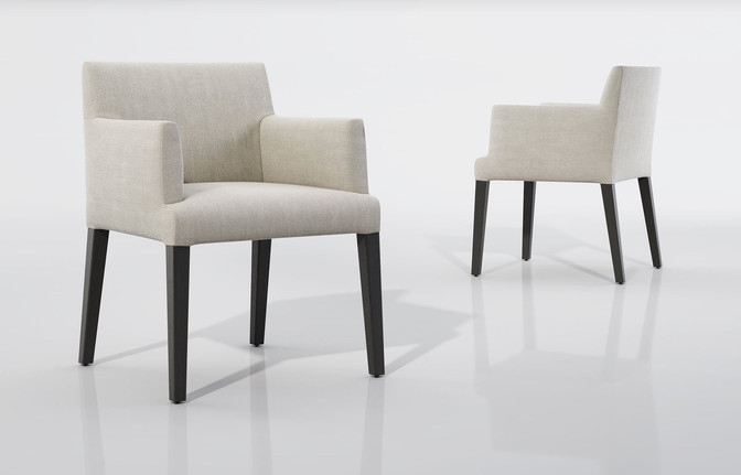 VP_3D Seating Furniture_015.jpg
